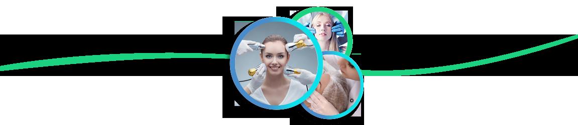 chirurgie esthetique turquie pas cher