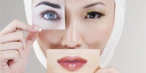 pourquoi faire chirurgie esthetique