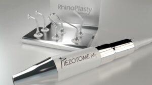 rhinoplastie ultrasonique turquie